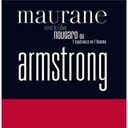 Maurane - Armstrong