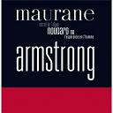 Maurane - Armstrong