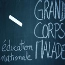 Grand Corps Malade - Education nationale