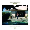 Marc Lavoine - La semaine prochaine