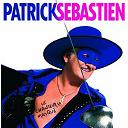 Patrick Sébastien - Le chanteur masqué