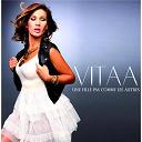 Vitaa - Une fille pas comme les autres - radio edit