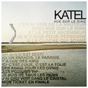 Katel - Vue sur le ring