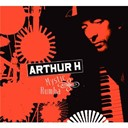 Arthur H - Mystic rumba
