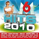Compilation - M6 Hits 2010