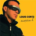 Louis Corte - Mathilde a
