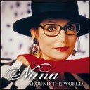 Nana Mouskouri - Around the world