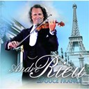 Andr&eacute; Rieu - Douce france
