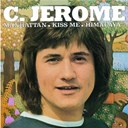 C Jérôme - Manhattan kiss me
