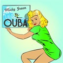 Micky Green - Ouba