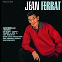 Jean Ferrat - Nuit et brouillard