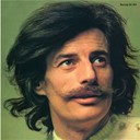 Jean Ferrat - A moi l'afrique