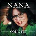 Nana Mouskouri - Nana country