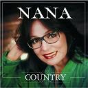 Nana Mouskouri - Nana Country
