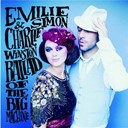 Charlie Winston / Émilie Simon - Ballad of the big machine
