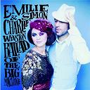 Émilie Simon - Ballad of the big machine