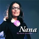 Nana Mouskouri - My Classical Favourites