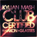Kylian Mash - Club certified