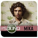 Mika - This is the sound of...mika