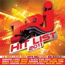 Compilation - NRJ Hit List 2011