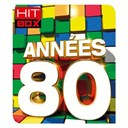 Compilation - hit box annees 80