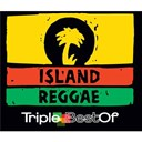 "Burning Spear / Desmond Dekker / Dillinger / Errol Walker / Gregory Isaacs / Ijahman / J / Jimmy Cliff / Junior Murvin / Lee ""Scratch"" Perry / Max Romeo / The Heptones / The Melodians / The Upsetters / Third World / Toots & The Maytals - Island Reggae Triple Best Of"