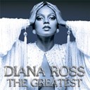 Diana Ross - The greatest