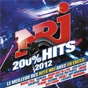Compilation - NRJ 200% Hits 2012