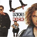 Inxs - Kick 25
