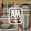 Compilation - A&M 50: The Anniversary Collection