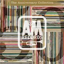 Amy Grant / Burt Bacharach / Captain & Tennille / Cat Stevens / Chris Montez / Extre / Gino Vannelli / Herb Alpert / Lani Hall / Pablo Cruise / Rita Coolidge / Sergio Mendes / Suzanne Vega / The Carpenters / The Tijuana Brass / We Five - A&M 50: The Anniversary Collection
