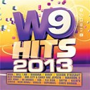 Compilation - W9 Hits 2013