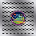 John Lodge / Justin Hayward / The Blue Jays / The Colorado Symphony Orchestra / The Moody Blues - Timeless flight