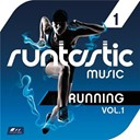 Afrojack / Avicii / Bastille / Borgeous / Cazzette / Duke Dumont / Dvbbs / Gorgon City / John Newman / Klangkarussell / Martin Solveig / Naughty Boy / Otto Knows / Showtek / Sub Focus / Swedish House Mafia / The Cataracs / Will.i.am / Zedd - Runtastic music - running vol. 1
