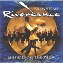 Bill Whelan - riverdance - music from the show