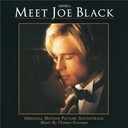 Thomas Newman - rencontre avec joe black [meet joe black] [bof]