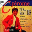 C Jérôme - Tous mes tubes