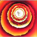 Stevie Wonder - song in key of life
