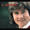 C Jérôme - Cd story