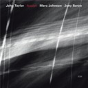 Joey Baron / John Taylor / Marc Johnson - Rosslyn