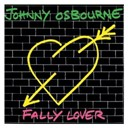 Johnny Osbourne - Fally lover