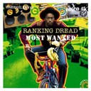 Horsemouth / Jackie Mittoo / Ranking Dread / Ranking Dread All Stars / Roots Radics Band / Sly & Robbie / Wallace - Most wanted - (fattie boom boom)