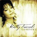 Kathy Troccoli - Comfort