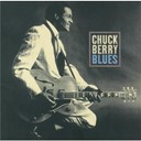 Chuck Berry - Blues