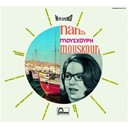 Nana Mouskouri - Mes Plus Belles Chansons Grecques