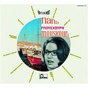 Nana Mouskouri - Mes plus belles chansons grecques