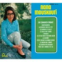 Nana Mouskouri - Un canadien errant
