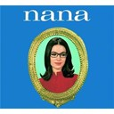 Nana Mouskouri - Je me souviens