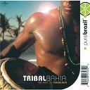 Caetano Veloso / Ivete Sangalo / Tribal Bahia - tribal bahia