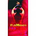 """Antonio Mairena / Enrique Culata / Fernando De La Morena / Fosforito / Isidro Munoz Al / Juan El Camas / La Paquera De Jerez / La Perla De Cadiz / Manolo Sanlúcar / Melchor Marchena / Pepe """"El Culata"""" / Ramón El Portugués / Vargas Araceli - Flamenco"""